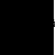 Logo ZV de Batavieren